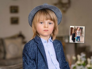 Джентльмены предпочитают блондинок: Яна Рудковская показала «невесту» сына