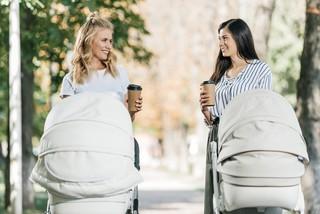 Можно ли пить кофе при грудном вскармливании