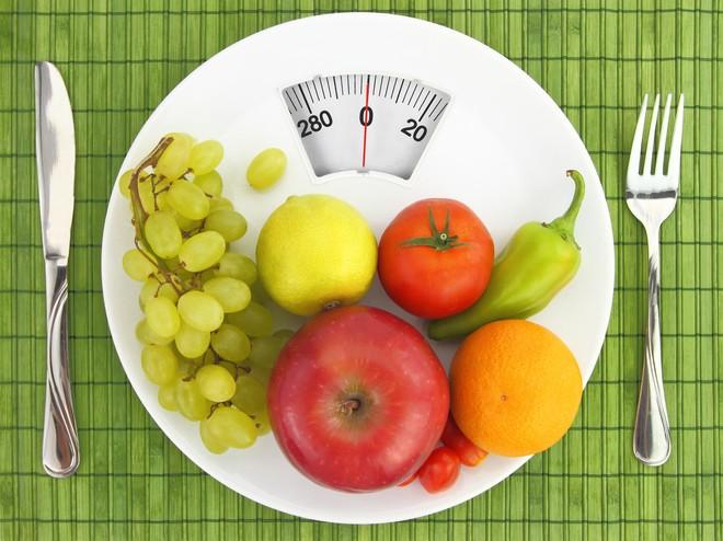Нутрициолог пояснил, как гликемический индекс влияет на вес