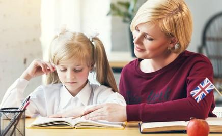 Совет дня: убедите ребенка заниматься учебой летом, используя особенные приемы