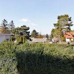 Стройка по-австрийски и знакомство с соседями