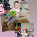 PicsArt_02-10-11.04.35