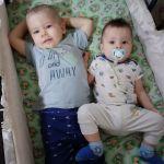 Фото моих детей 😍