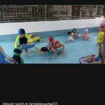 Жизнь в Южной Корее.Детские сады.