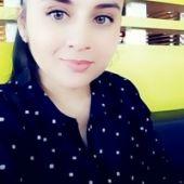 Nizha Ratova