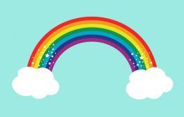 sparkly_rainbow_by_nati_nio-d6umns7