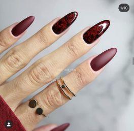 Ногти 🎀