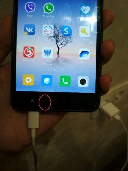 Xiaomi что за индикаторы?