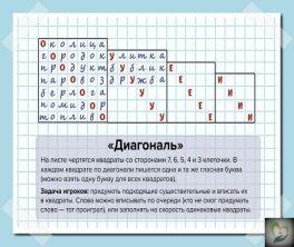 Игры, в которые можно играть на бумаге