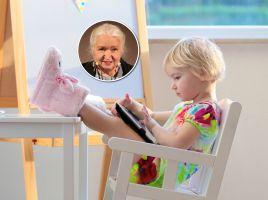 Совет от Татьяны Черниговской: научите ребенка учиться