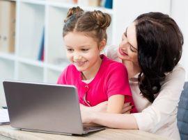 Российским школьникам внедрят новый формат уроков на дистанционном обучении