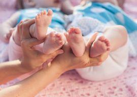 Какие выплаты положены при рождении ребенка: первого, второго, третьего