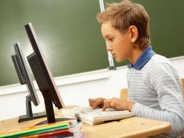 Для мам школьников: министр объяснил, что изменит в обучении «цифровизация» образования