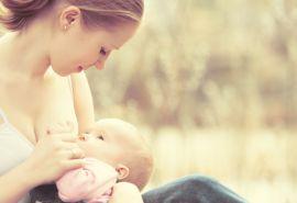 Как отучить ребенка от ночного кормления: действенные способы и общие рекомендации