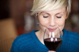 Польза и вред вина при грудном вскармливании
