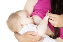 Что нужно знать о грудном вскармливании новорожденных