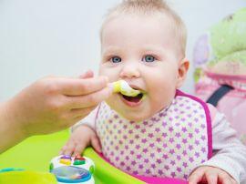 Ответы эксперта: как ввести прикорм, чтобы у ребенка не было аллергии