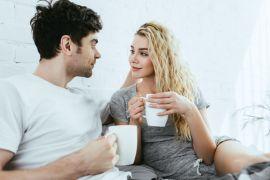 Цикорий для здоровья женщины: польза и вред