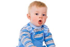 Симптомы и лечение эпиглоттита у детей