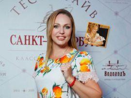 Алла Довлатова показала редкие кадры с выписки сына из роддома