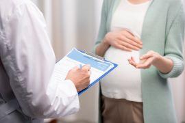 Лейкоциты при беременности: причины появления, последствия и прогноз