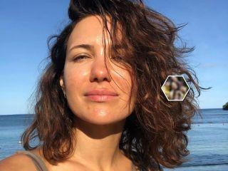 «Подросли мои птенчики»: Екатерина Климова показала редкий кадр со всеми детьми