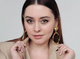 Возвращаем гриву: звезда Comedy Woman поделилась рецептом волшебной маски для волос