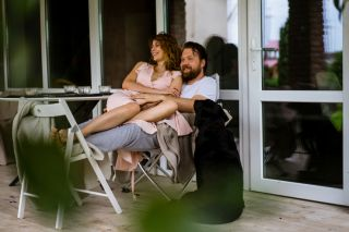 Как перевоспитать мужа - советы психолога