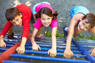 Коронавирус у детей: есть ли опасность