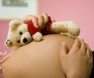 Что влияет на зачатие и как ускорить его наступление