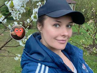 «Цените каждую минуту»: Оксана Федорова показала поклонникам супруга