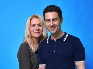 Главный секрет: Виктория Макарская рассказала, от чего избавляется ради семьи