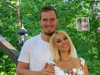 «Папина малышка»: муж Леры Кудрявцевой растрогал поклонников кадром с 11-месячной дочкой