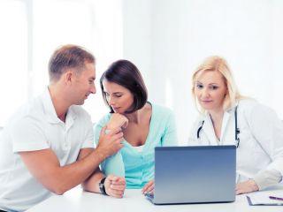 Эксперты пояснили, можно ли планировать беременность в период распространения коронавирусной инфекции