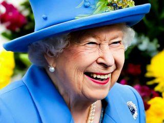 Девятый на подходе: у королевы Елизаветы II будет еще один правнук?