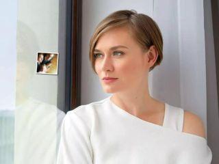 Семья важнее всего: Мария Машкова поделилась кадром с братом и дочками
