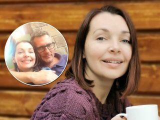 15 лет вместе - только начало: Наталия Антонова раскрыла секрет счастливого брака