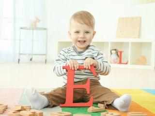 Как научить ребенка читать: поясняет учитель начальных классов