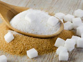 Эксперты Роскачества объяснили, как найти в продуктах скрытый сахар