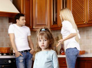 Верховный суд объяснил, в каких случаях можно поменять имена детей после развода