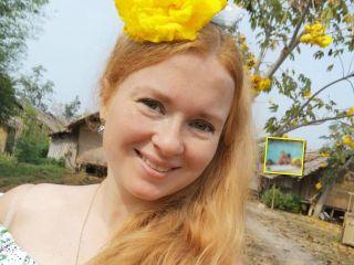 Все дети в сборе: актриса Екатерина Копанова впервые показала лицо 11-месячной дочки
