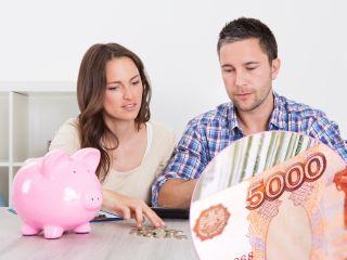 Без обид и все довольны: 7 статей расхода семейного бюджета