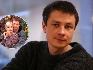 «17 лет я был мужем Марии Порошиной»: Илья Древнов впервые дал откровенное интервью после развода