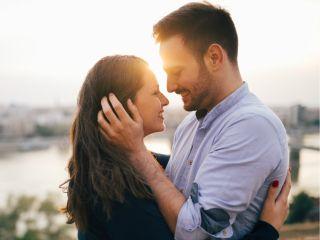 Тест «Какие у вас отношения с мужем»