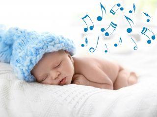 Оберег с убаюкивающим эффектом: 10 нежных колыбельных для вашего ребенка