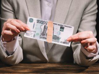 У россиян появилась возможность вернуть часть страховки при досрочном погашении кредита