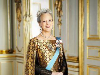 «Нет никого умнее людей, с которыми ты согласен»: самые яркие цитаты королевы Дании
