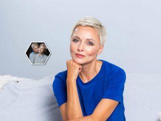 Как сестры: Дарья Повереннова показала кадры невероятной фотосессии вместе с дочерью