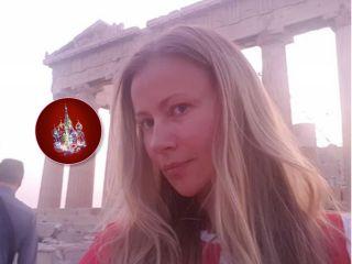 Дом, милый дом: Мария Миронова с 1,5-месячным сыном возвращается в Россию