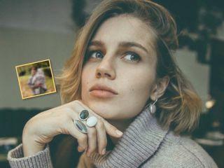 К зиме готовы: Дарья Мельникова поделилась новым кадром с младшим сыном